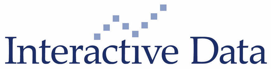 Interactive Data Corporation Derivatives Fall/Winter Internship and Jobs