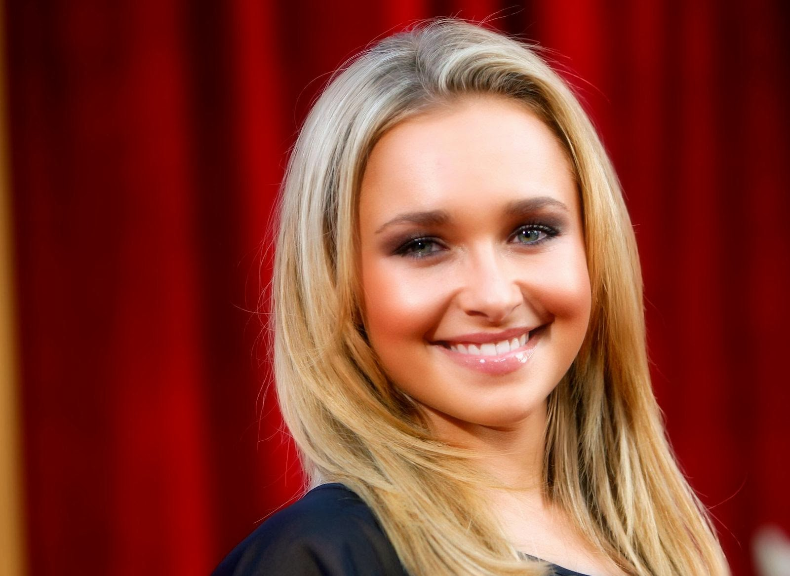 hayden panettiere nashville promo wallpapers - Hayden Panettiere Nashville Promo Wallpapers HD