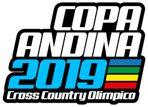 COPA ANDINA 2019