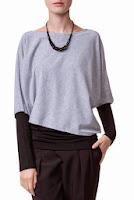 Bluze si tricotaje dama online