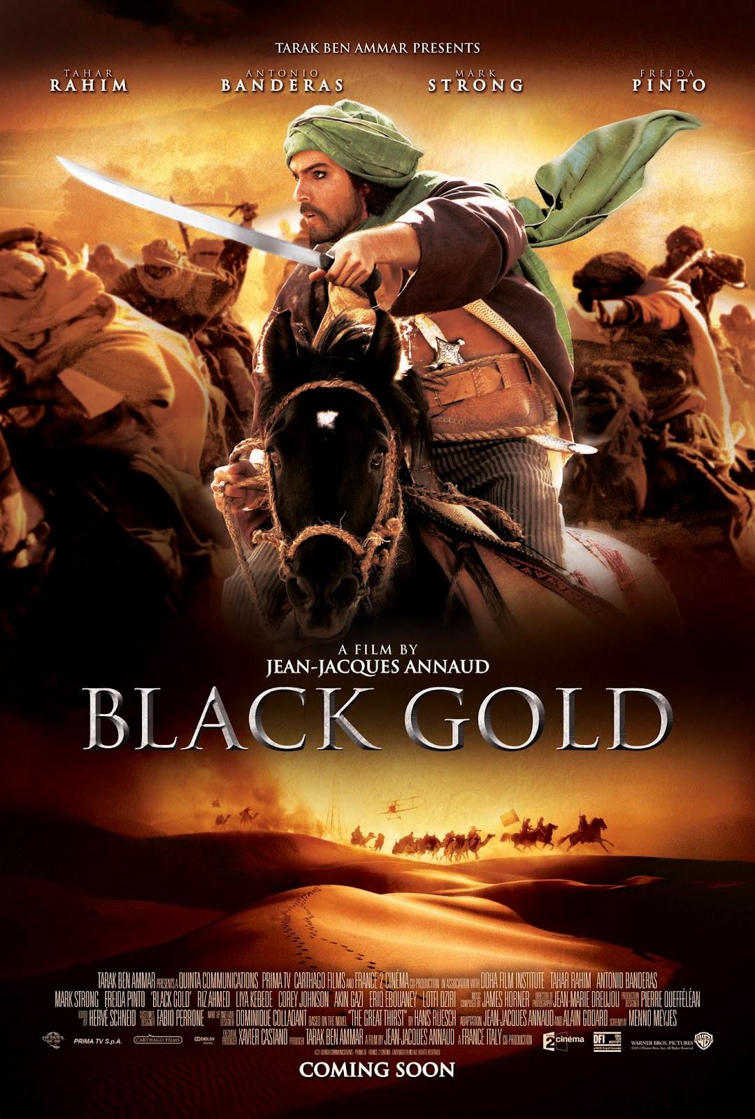 http://3.bp.blogspot.com/-GJ_LEmigMoc/T0O1QNHxYpI/AAAAAAAABWs/ZCtk_87T9Bk/s1600/black_gold_poster.jpg