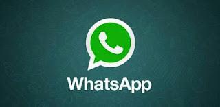 Tips Menyembunyikan File [Foto dan Video] di WhatsApp