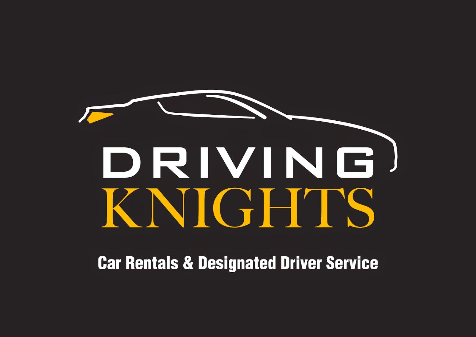 Car rental broker business