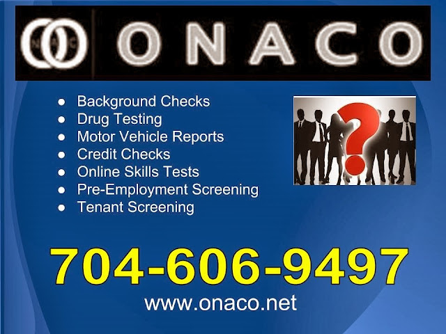http://www.onaco.net/p/applicant-submission-form.html#.UpcxAuL-UTE
