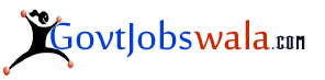Latest Govt Jobs in India Recruitment 2014