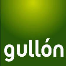 Galletas Gullón