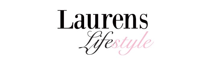Lauren's Lifestyle