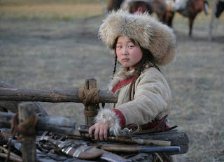 mogolistan istanbul blogger