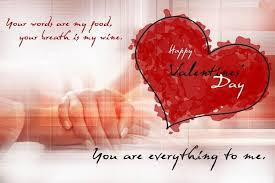 Happy-Valentines-Day-2016-Images-for-Girlfriend-2