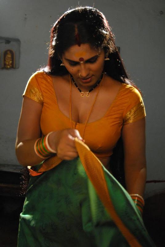 Masala Mallu Upcoming Movie Veerangam Spicy Hot Stills Gallery hot photos