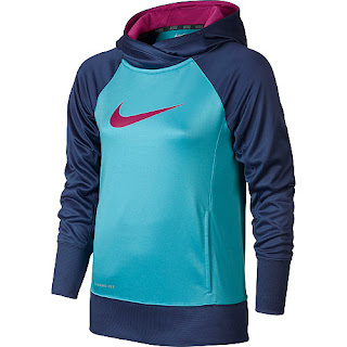 Sports authority coupon 25% Off Nike Savings Event With Girls' Apparel