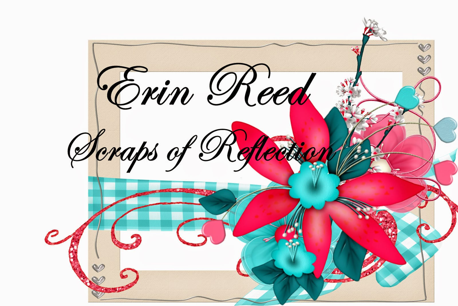 http://scraps-of-reflections.blogspot.com/