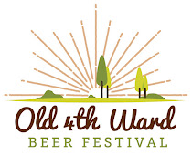 The first Old 4th Ward Beer Fest is coming!
