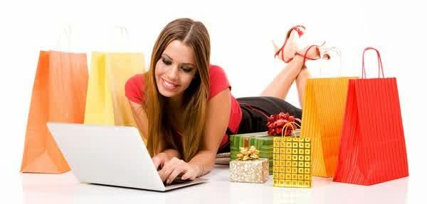 Tips Merangsang Pengunjung Web Membeli Produk Atau Jasa Anda