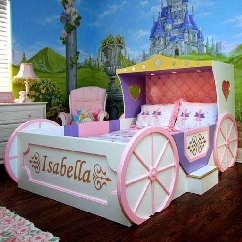 ديكورات غرف نوم أطفال 2015 غاية فى الروعة 1xwBiW2.jpg