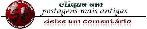 http://blogdopicco.blogspot.com/