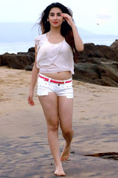 Bollywood, Tollywood, winning, sweet, hot sexy actress sizzling, spicy, masala, curvy, pic collection, image gallery