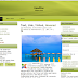 Template Joomla Versi 1.5 Green Color