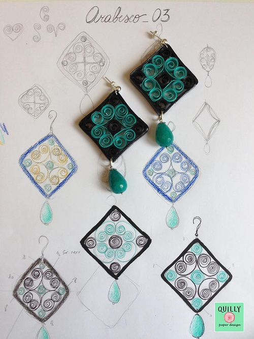21-Quilly-Paper-Design-Quilling-Designs-for-Recycled-Paper-Jewelry-www-designstack-co