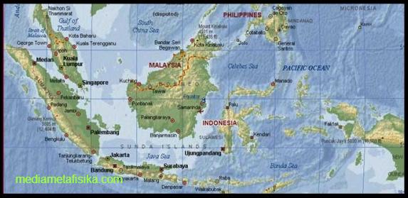 penjelasan mengenai asal-usul bangsa indonesia dan misteri dari cerita yang beredar mengenai benar tidaknya bangsa indonesia adalah keturunan nabi Ibrahim AS