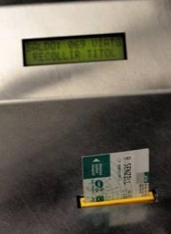 http://notengocurro.blogspot.com.es/2012/03/metro-gratis.html