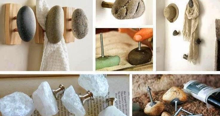 Cosas para tu hogar hechas con piedra quiero m s dise o for Quiero estudiar diseno de interiores