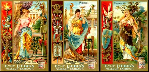femmes dominatrices paris saint nicolas