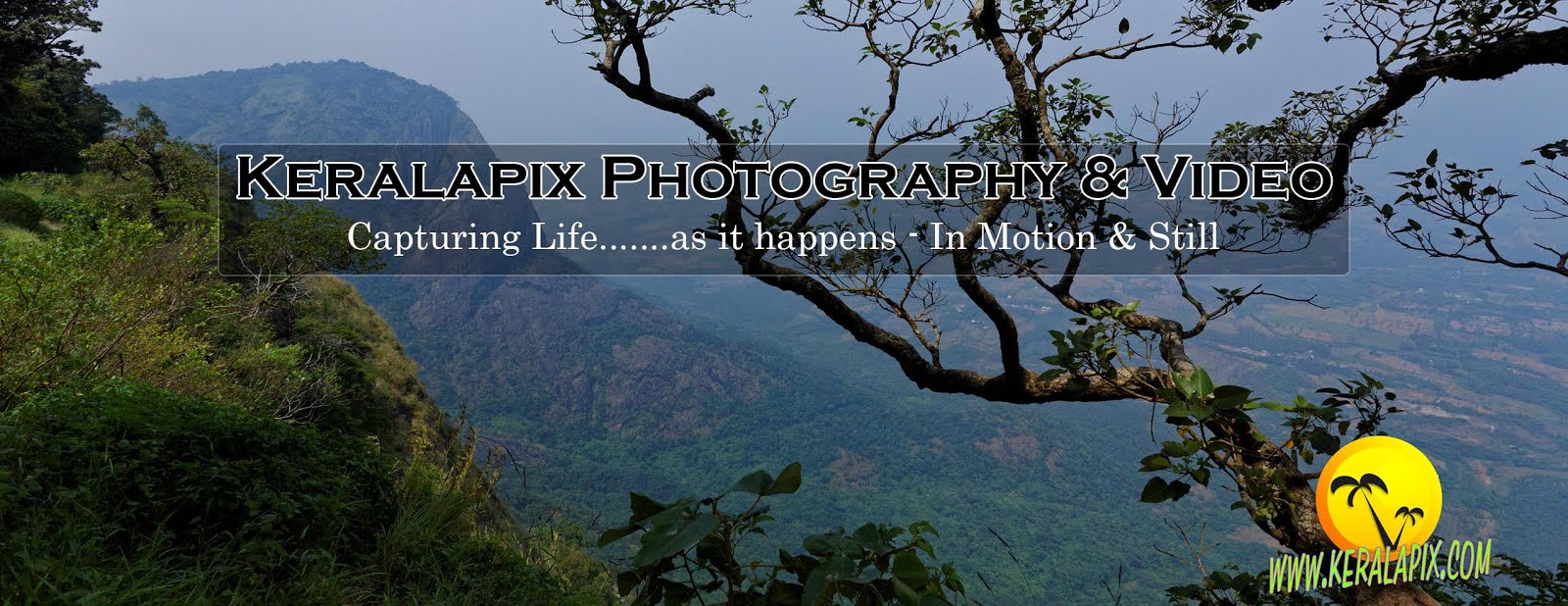 Keralapix Photography and Video