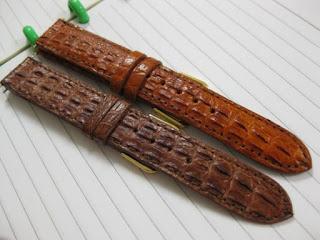 www.123nhanh.com: sản xuất và nhận gia công dây đeo đồng hồ
