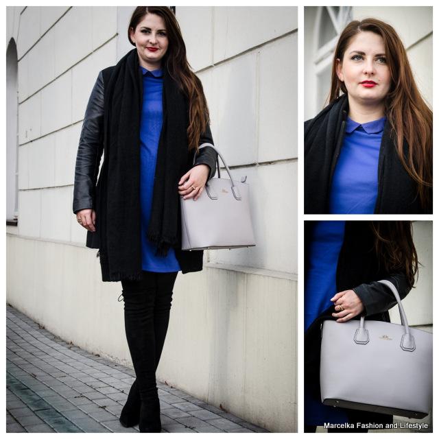 http://marcelka-fashion.blogspot.com/2015/12/szafirowa-sukienka-z-konierzykiem-w.html