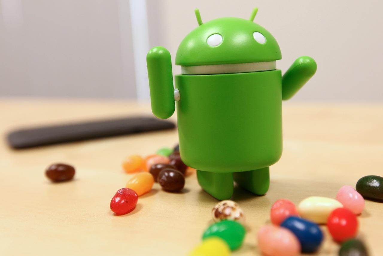 Android 5.0 Key Lime Pie   Android 5.0 Key Lime Pie Konsept Tasarımlar