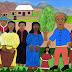 גלרייה ג'ינא פותחת את עונת התערוכות החדשה