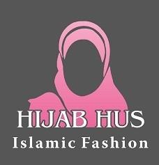 Lekre islamske klær i butikk og på nett