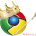 Google Chrome Becomes The Second Browser Of World By Overtaking Mozilla Firefox