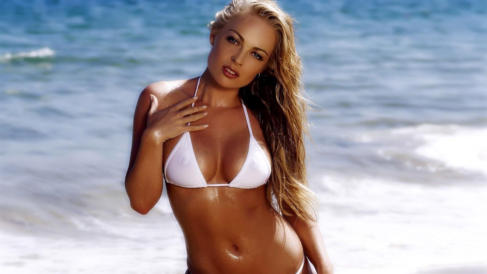 http://3.bp.blogspot.com/-GJzJt7F9_GE/UClpVtzPn6I/AAAAAAAAEw8/2Tc56x-Z1v4/s1600/hd-bikini-wallpaper-met-een-mooie-vrouw-in-witte-bikini-op-het-strand-achtergrond-foto.jpg