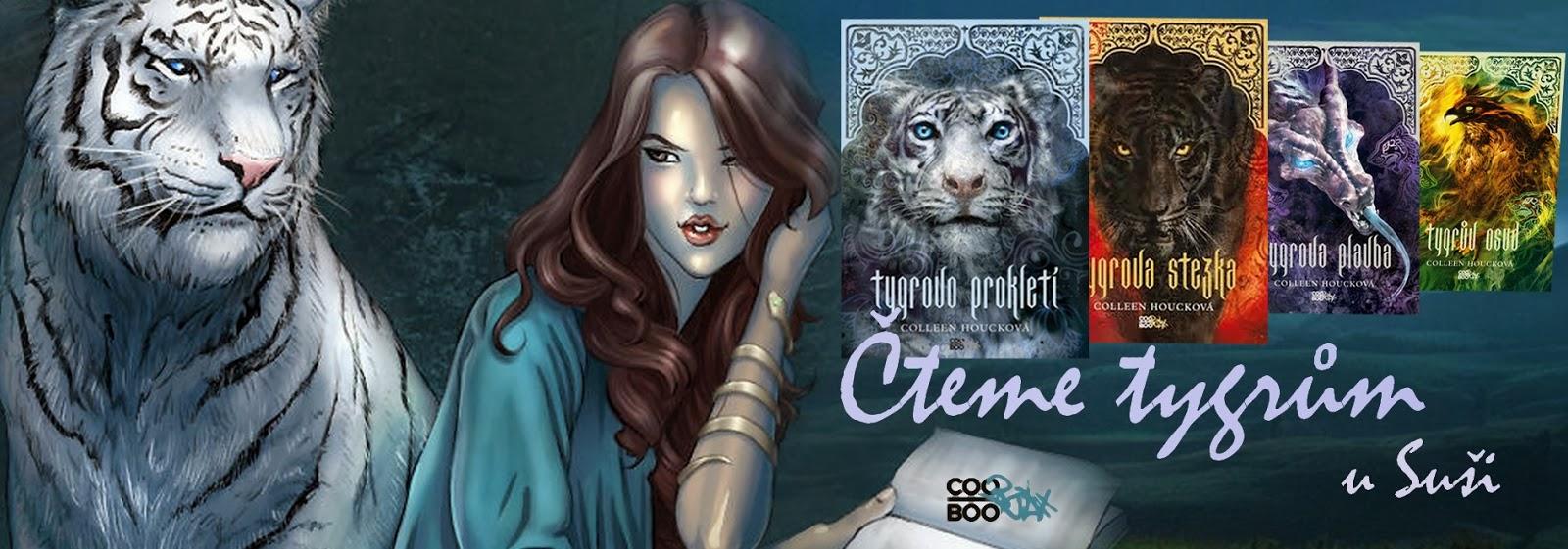 http://dreams-aboutbooks.blogspot.cz/2014/02/cteme-tygrum-uvod.html