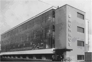 Bauhaus sejarah desain grafis golono 41 desain
