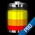 Battery Indicator Pro 2.4.4 Cracked APK [Latest]