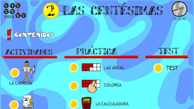 http://www3.gobiernodecanarias.org/medusa/contenidosdigitales/programasflash/cnice/Primaria/Matematicas/Decimales/menuu2.html