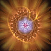 Visit Crystalline Soul Healing Website