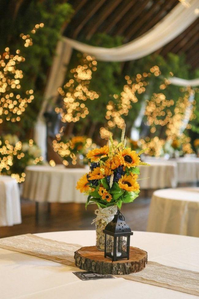 37 fotos de centros de mesa para boda insp rate - Como hacer centros de mesa de boda ...