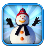https://itunes.apple.com/us/app/snowman-maker-plus/id405388005?mt=8