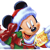 The 24 Games of Christmas! Day #6: Disney Infinity 2.0