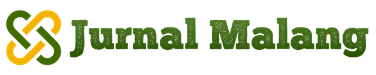 JURNALMALANG.COM