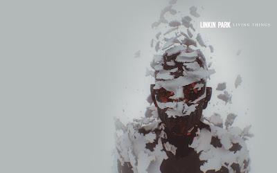 Linkin Park Wallpaper 1920x1200