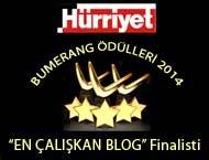 usengec-sef-bumerang-finalisti
