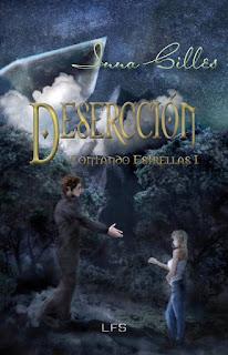 http://innagilles.blogspot.com/2016/01/desercion-contando-estrellas-i.html