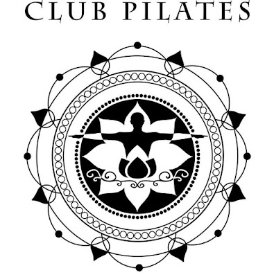 Club Pilates Cherry Creek #Colorado - Review and Giveaway, Club Pilates Cherry Creek, Club Pilates Denver Colorado, Reformer Pilates Denver, Reformer Pilates Colorado, Club Pilates