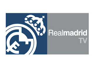 IPTV Real Madrid