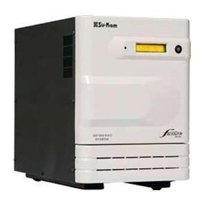 Buy Inverters, Stabilizers & UPS